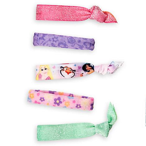 Set gomas pelo princesa Disney