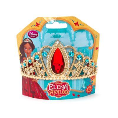 Coroncina Elena di Avalor