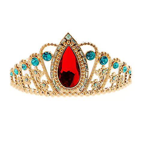 Elena of Avalor Tiara