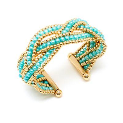 Elena från Avalor smyckeset