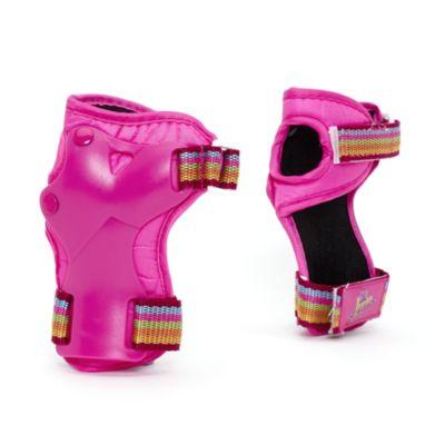 Soy Luna Skate Protection Kit