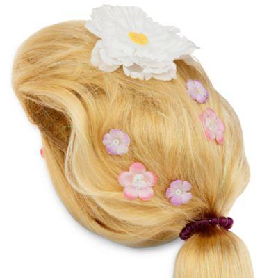 Rapunzel - Neu verföhnt - Rapunzel Perücke für Kinder