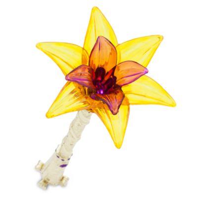 Rapunzel - Neu verföhnt, die Serie - Leuchtender Zauberstab