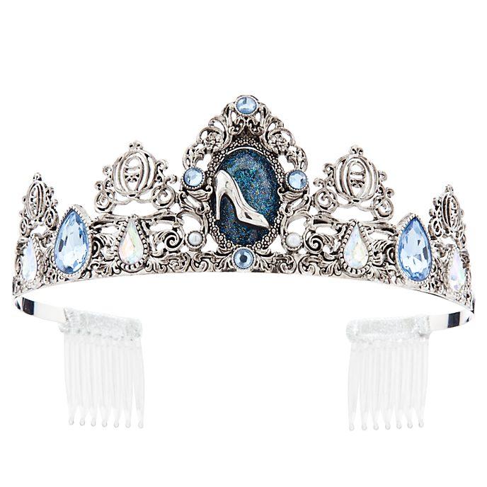 Cinderella - Kostümdiadem