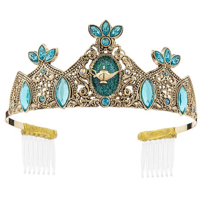 Diadème de déguisement princesse Jasmine