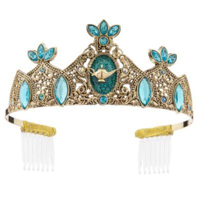 Jasmin tiara