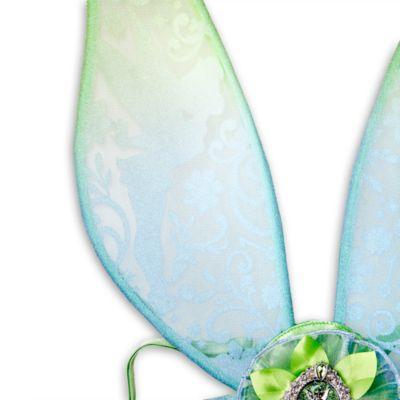 Tinkerbell - Nachtleuchtende Flügel für Kinder