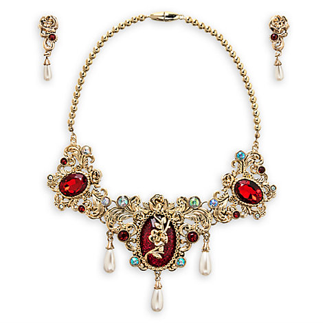 set buy pearls zaveri beaded online gold jewellery mini plated