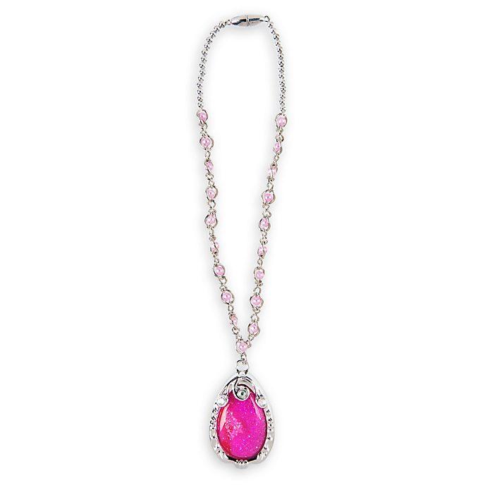 3e8ed381995bb Amuleto luminoso de la Princesa Sofía
