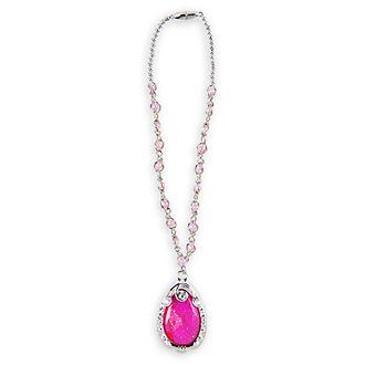 Amuleto luminoso Sofia la principessa