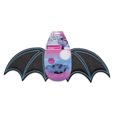 Vampirina Bat Wings