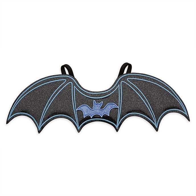 Disney Store Vampirina Bat Wings