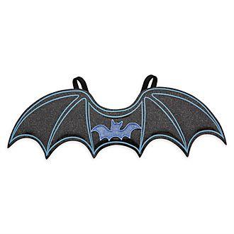Alas de murciélago de Vampirina, Disney Store