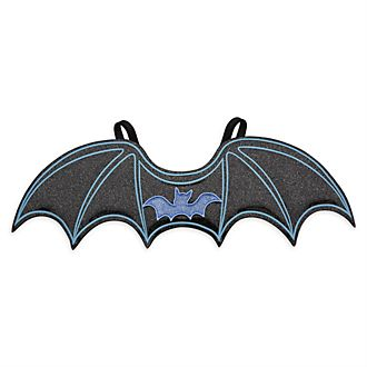 Disney Store Vampirina Bat Wings