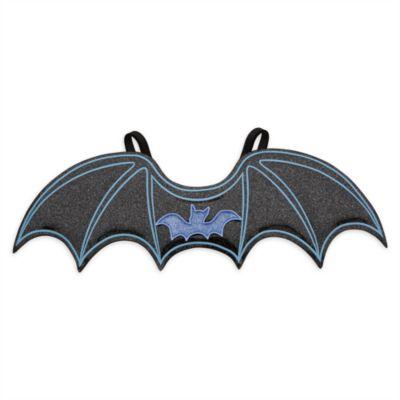 Ali pipistrello Vampirina