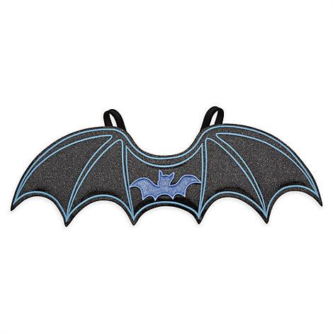 Alas de murciélago de Vampirina
