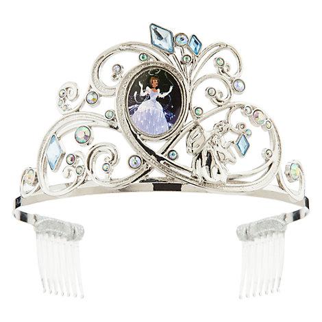 4992b953d5 Find tiara 4446. Shop every store on the internet via PricePi.com ...