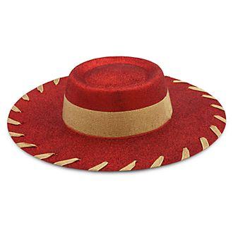 Disney Store Jessie Costume Hat