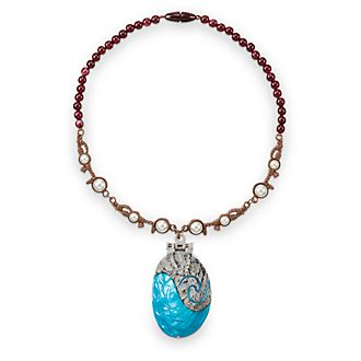 Disney Store - Vaiana - Singende Halskette