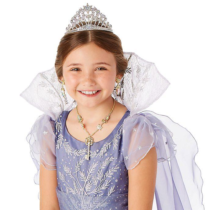 Set accesorios exclusivo disfraz Clara, Disney Store