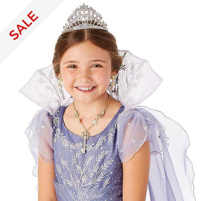 Disney Store Deluxe Clara Costume Accessory Set
