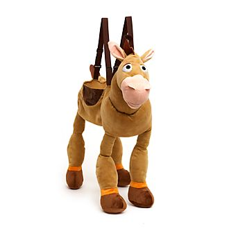 Disney Store - Toy Story - Bully - Tierkostüm