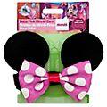 Disney Store Serre-tête oreilles Minnie pour bébé