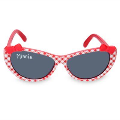 Gafas de sol Minnie Mouse para bebé