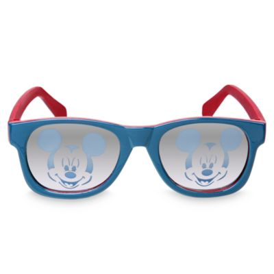 Gafas de sol Mickey Mouse para bebé
