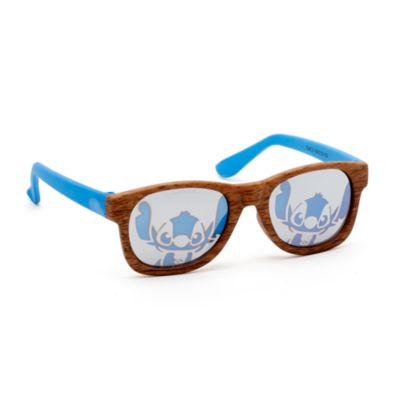 Stitch Baby Sunglasses