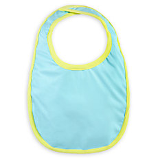 Gift Amp Present Ideas For Babies Amp Toddlers Toys Amp More