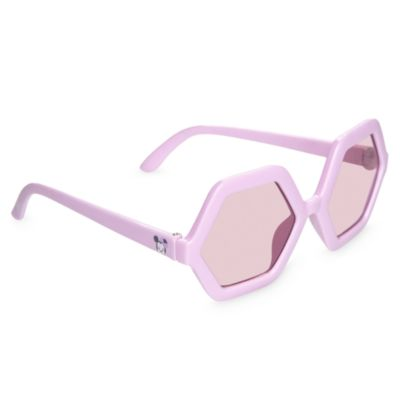 Minnie Mouse Baby Sunglasses