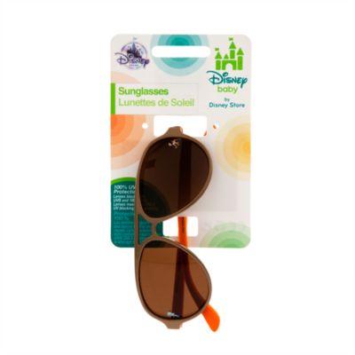 Gafas de sol El Libro de la Selva para bebé