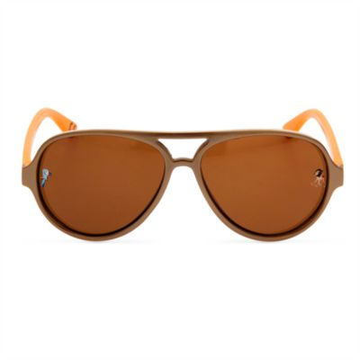 The Jungle Book Baby Sunglasses