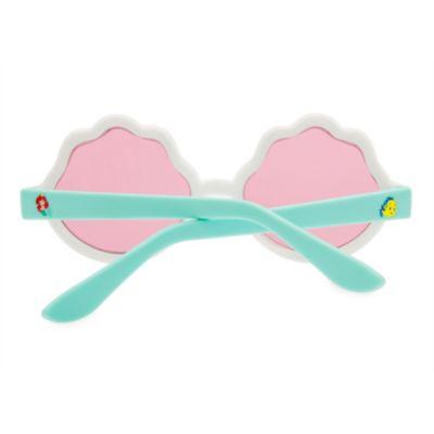Gafas de sol La Sirenita para bebé