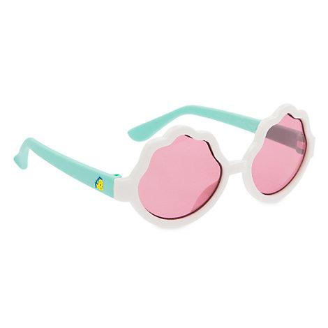 The Little Mermaid Baby Sunglasses