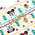 Baberos Mickey y sus amigos para bebé, Comparte la magia, Disney Store (pack de 2)