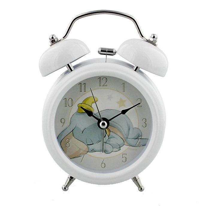 Disney Store Dumbo Alarm Clock