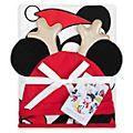 Disney Store Ensemble photo de Noël Mickey et ses Amis pour bébés, Holiday Cheer