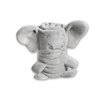 Copertina baby Dumbo