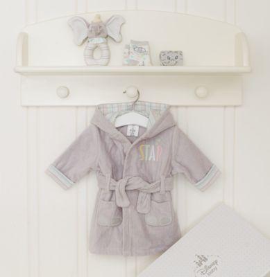 Dumbo Personalised Baby Gift Set