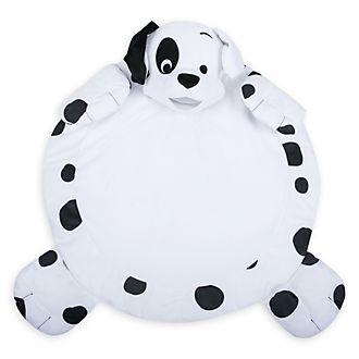 Disney Store 101 Dalmatians Baby Play Mat
