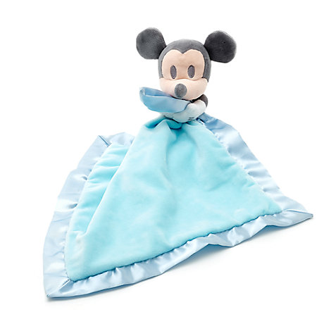 Dudú Mickey Mouse