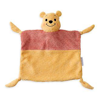 Copertina baby Winnie the Pooh Disney Store