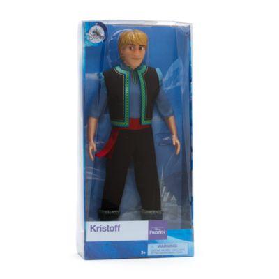 Kristoff Classic Doll, Frozen