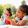 Muñeca clásica Cenicienta Disney Store