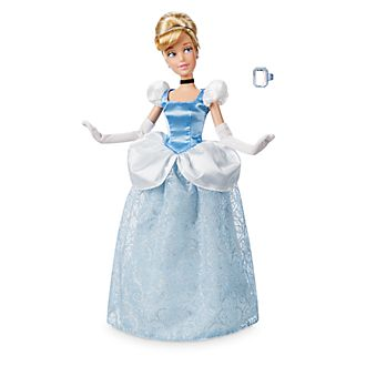 faba2f72a456 Disney Princess - Dolls, Costumes & Toys | shopDisney