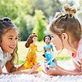Disney Store - Prinzessin Belle - Klassische Puppe