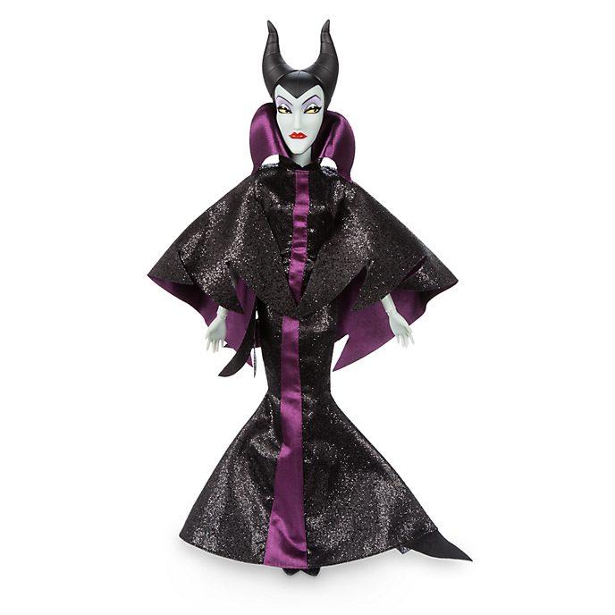 Bambola classica Malefica Disney Store
