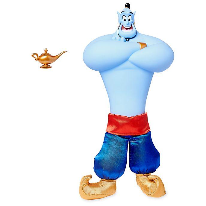 Disney Store Genie Classic Doll